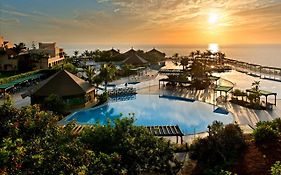 La Palma Princess Hotel And Spa