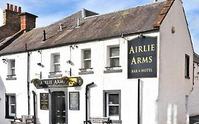 Airlie Arms