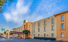 La Quinta Inn Greenway Plaza Houston