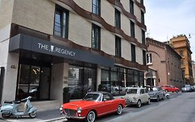 The Regency, Rome, A Tribute Portfolio Hotel