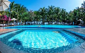 Sunny Beach Resort Phan Thiet