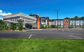 Days Inn Biltmore East Reviews