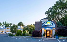 Days Inn By Wyndham Nanuet / Spring Valley