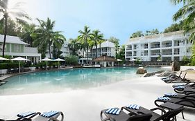 Peppers Beach Club And Spa