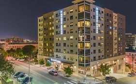 Hyatt House Downtown Austin