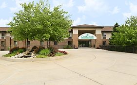 Candlewood Suites East Lansing Michigan