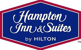 Hampton Inn & Suites Farmington