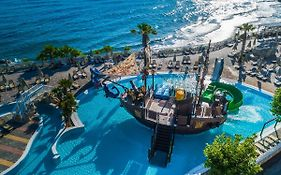 Star Beach Village Kreta