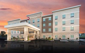 Econo Lodge South Lindbergh st Louis Mo