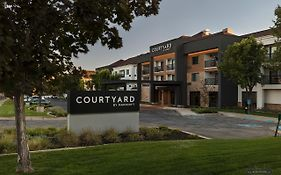 Courtyard Marriott Layton