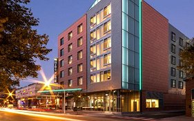 Hyatt Place Chicago South/university Medical Center