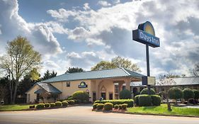 Days Inn Thomaston Ga