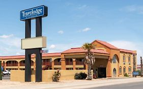 Econo Lodge Kingman Arizona