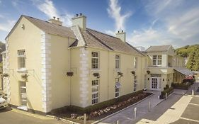 Millbrook Lodge Hotel Ballynahinch