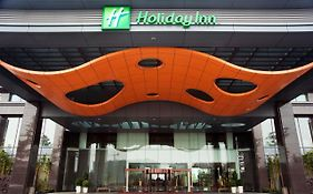 Holiday Inn Wujin Changzhou