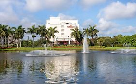 Hawthorn West Palm Beach 3*
