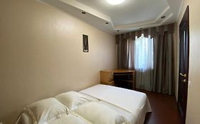Comfy Apartment Most City Area Днепр