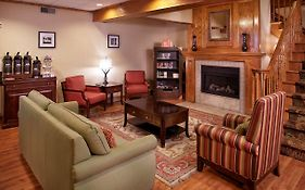 Country Inn & Suites by Carlson Columbia Airport Cayce Sc