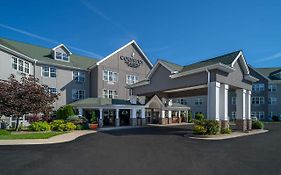 Beckley wv Country Inn And Suites