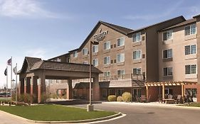 Country Inn And Suites Indianapolis In