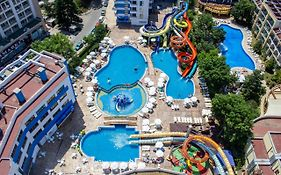 Kuban Resort & Aqua Park 4*
