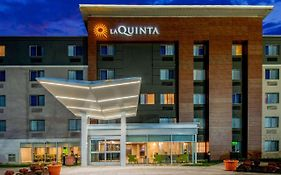 La Quinta Baltimore Airport