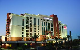Renaissance Phoenix Glendale Hotel And Spa