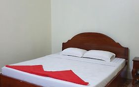 Lovely Guesthouse Siem Reap