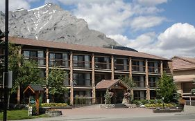 High Country Inn Banff Ab