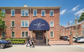The Sire Hotel Lexington, Tapestry Collection By Hilton