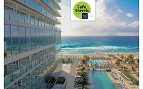 Cancun Secrets Resort