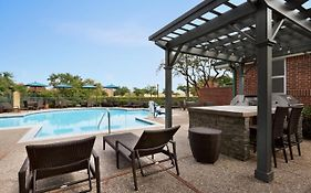 Homewood Suites Addison