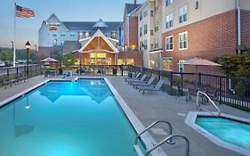 Residence Inn in Waldorf Md
