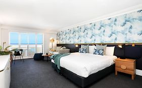 The Coogee Bay Hotel