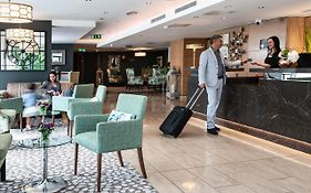Kingswood Hotel Citywest Dublin