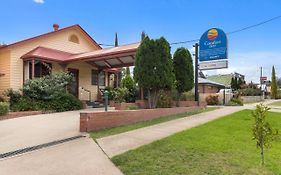 Sovereign Motel Gundagai