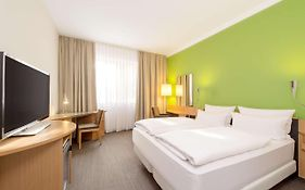Nh Hotel Muenchen