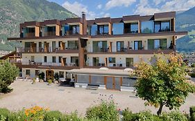 Hotel Mair Sand in Taufers
