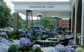 Hanover Inn Dartmouth