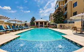 Homewood Suites by Hilton Dallas Allen