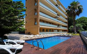 Salou Center Apartments