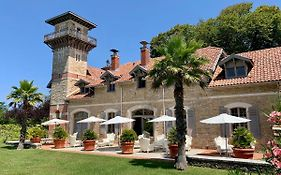 Boutique Hotels Biarritz