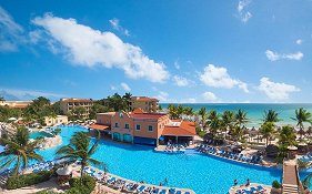 Marina el Cid Spa And Beach Resort Riviera Maya - All-Inclusive