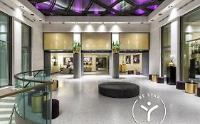 Star Hotels Rosa Milan