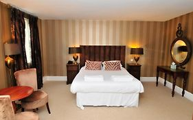 Episode Hotel Leamington Reviews