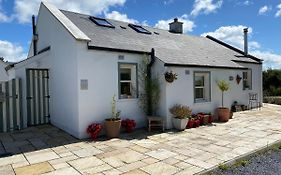 Galway Coast Cottages