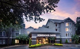 Homewood Suites by Hilton Atlanta Buckhead