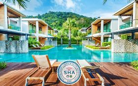 Sea Pearl Villas Phuket