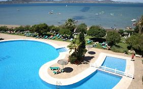 Hotel Cavanna Mar Menor