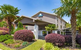 Days Inn by Wyndham Atlanta Marietta Galleria